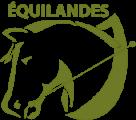Association Equilandes